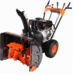 PATRIOT PS 911 snowblower petrol two-stage