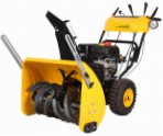 Texas Snow King 6521WDE  petrolsnowblower