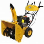 Zmonday STG6562  petrolsnowblower