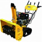 Texas Snow King 7621BEX  petrolsnowblower