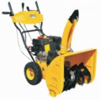 Zmonday STG8062 snowblower petrol two-stage