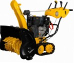 RedVerg RD37013TE  petrolsnowblower