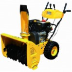 Texas Snow King 7621BE  petrolsnowblower