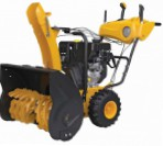 RedVerg RD26511E  petrolsnowblower