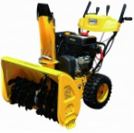 Texas Snow King 7011TGE  petrolsnowblower