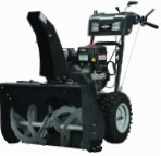 Briggs & Stratton BM1227SE  petrolsnowblower