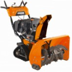 ITC Power S 700 snowblower petrol two-stage