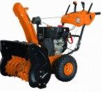 FORWARD FST-90P/220  petrolsnowblower