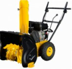 RedVerg RD25065  petrolsnowblower