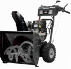 Briggs & Stratton BM924E  petrolsnowblower