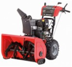 SNAPPER SNH1730SE snowblower petrol two-stage