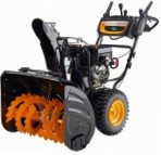 McCULLOCH ST76EP snowblower petrol two-stage