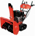 Elitech СМ 12ЭГ  petrolsnowblower