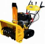 Texas Snow King 7013TGEX snowblower petrol two-stage