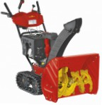 Wolf-Garten Ambition SF 66 TE snowblower petrol two-stage