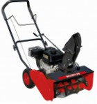 Elitech СМ 5  petrolsnowblower