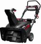 Briggs & Stratton BS822E  petrolsnowblower