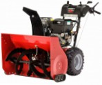Canadiana CH842100SE snowblower petrol two-stage