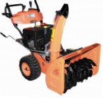 PRORAB GST 110 EL snowblower petrol two-stage
