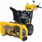 STIGA 1581 PRO snowblower petrol two-stage