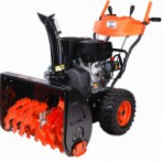 PATRIOT PRO 1100 ED snowblower petrol two-stage