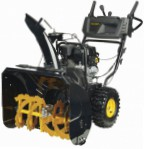 Parton PA6527ES snowblower petrol two-stage