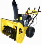 Expert 1311SN snowblower petrol two-stage