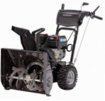 Murray ML61750R snowblower petrol two-stage