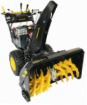 Champion ST1086BS snowblower petrol two-stage