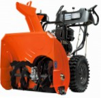 Husqvarna 5524ST snowblower petrol two-stage
