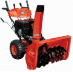 Elitech СМ 14Э snowblower petrol two-stage