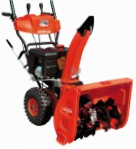 Elitech СМ 7Э snowblower petrol two-stage