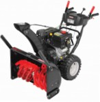 CRAFTSMAN 88396 snowblower petrol two-stage