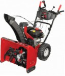 CRAFTSMAN 88691 snowblower petrol two-stage