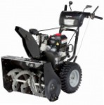 Murray MM691150E snowblower petrol two-stage