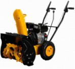 RedVerg RD24065  petrolsnowblower