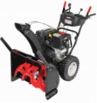 CRAFTSMAN 88395 snowblower petrol two-stage