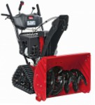 MTD Optima ME 66 T  petrolsnowblower