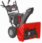 MTD Optima ME 66  petrolsnowblower