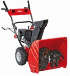 MTD Smart M 61  petrolsnowblower