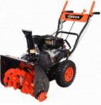 PATRIOT PS 710 E snowblower petrol two-stage