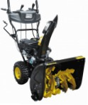 Champion ST762E snowblower petrol two-stage