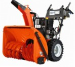Husqvarna ST 276EP snowblower petrol two-stage