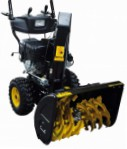 Champion ST1170E snowblower petrol two-stage