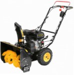 Champion ST556 snowblower petrol two-stage