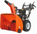 Husqvarna ST 261E snowblower petrol two-stage