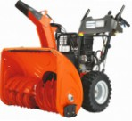 Husqvarna ST 268EP snowblower petrol two-stage