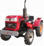 mini tractor Kepler Pro SF244 full