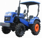 mini tractor DW DW-244B full