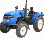 mini tractor DW DW-244AQ full